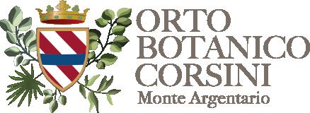 Orto Botanico Corsini